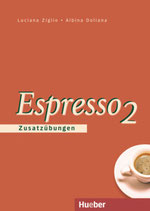 Espresso 2 Zusatzübungen