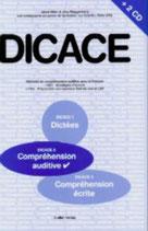 DICACE 2