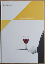 Servicelehrbuch