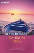 Roberts Nora, Roman-Paket 6