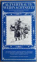 Amman Peter, Altvertraute Weihnachtszeit