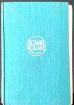 Rolland Romain, Annette und Sylvia - Verzauberte Seele Band 1