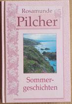 Pilcher Rosamunde, Sommergeschichten