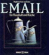 von Eicken Brigitte, Email