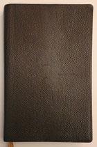 Gesangbuch der evangelisch-reformierten Kirchen der deutschsprachigen Schweiz