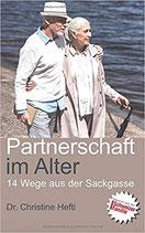 Partnerschaft im Alter