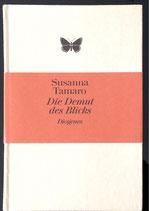Tamaro Susanna, Die Demut des Blicks