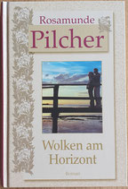Pilcher Rosamunde, Roman-Paket 5