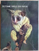 Die Geheimnisse der Tierwelt Band 4
