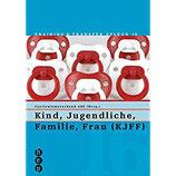 Kind, Jugendliche, Familie, Frau, Training & Transfer Pflege Band 16