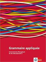 Grammaire appliquée