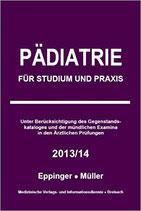Pädiatrie für Studium und Praxis