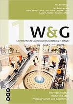 W&G 1. Lehrjahr