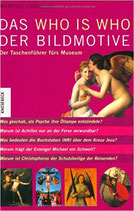 Lodwick Marcus, Das Who is Who der Bildmotive