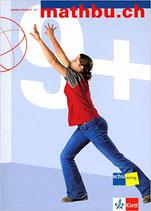Mathbuch 9+ Arbeitsheft