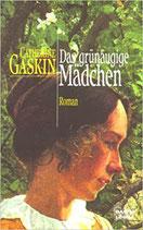 Gaskin Catherine, Roman-Paket 7