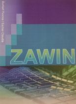 ZAWIN
