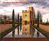 Gardens for the Senses