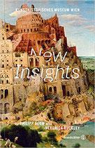 Blom Philipp, New Insights