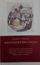 Dickens, Meistererzählungen