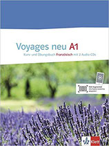 Voyages neu 1