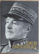 Schmid Hans Rudolf, Der General