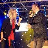In Duet met Femke Hengeveld