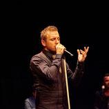Dennis Wiltink Live