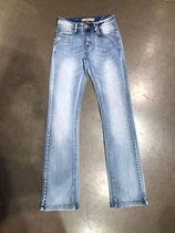 JEAN FLARE T36