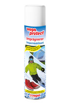 VepoProtect Imprägnierer Spray