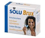 SoluBrux Knirscherschiene