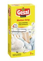Gesal Protect Motten Strip à 2