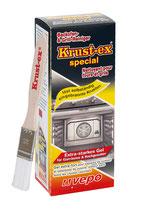Krust-ex special Backofen- und Grill-Reiniger Gel