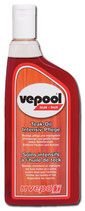 Vepool Teak-Oil Intensivpflege 300 ml