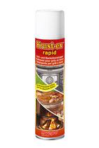 Krust-ex Rapid Backofen- und Grill-Reiniger Spray