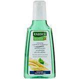 Rausch Ginseng Coffein Shampoo 200ml