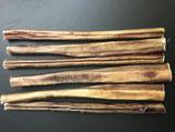 Ochsenziemerstücke 14 cm