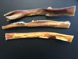 Rinderkopfhautstangen ca. 20-30 cm