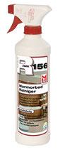 HMK R 156 Marmorbadreiniger 500 ml Sprühflasche