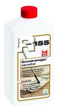 HMK R 155 Grundreiniger säurefrei - 10 Liter