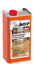 HMK P 307 Steinpflege Polierwachs