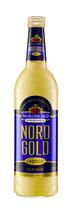 Nordgold Exquisit 20% vol. 0,7 Liter