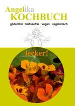 ANGELika Kochbuch