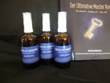 """Master Key Auraspray"" 100ml"