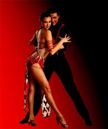 Salsa Tanzkurs für Anfänger 1 | Sonntag