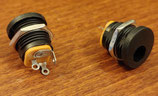 DC Power Jack for 2.1mm Power Supply