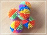 Mini-Noppenbälle
