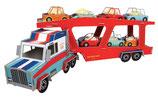 Auto-Truck
