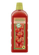 OÖ Gärtner Tomatendünger 1 Liter