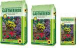 OÖ Gärtnererde grün 15 Liter